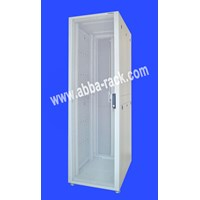 Jual Perforated Door 19