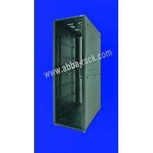 Perforated Door 24