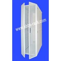 Split Door 24