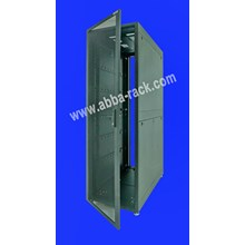 Rack Server 42U Perforated Door ABBA-RACK