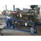 Engine Yuchai 1