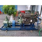 Engine Yuchai 5
