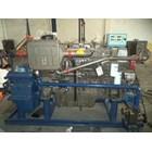 Engine Yuchai 4
