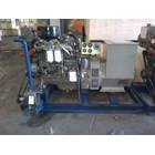 Engine Yuchai 6