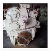 Jual Gearbox Advance
