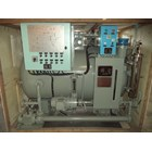 Sewage Treatment Plant 1