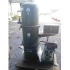 Water separator 4