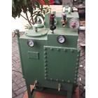 Water separator 3