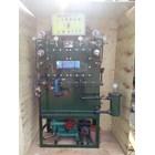 Water separator 1