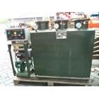 Water separator 2
