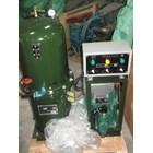 Water separator 5