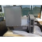 Alternator Generator Spectek 2