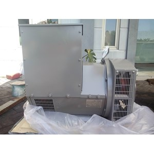 Alternator Generator Spectek