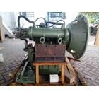 Gearbox J900 Fada 1