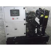 Yanmar Generator