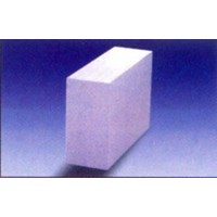 Blok Jumbo