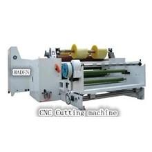 Mesin potong CNC