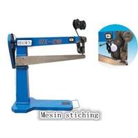 Mesin Stitching Kardus 1