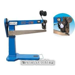 Mesin Stitching Kardus