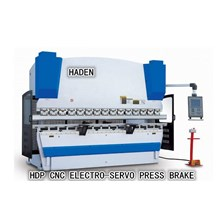 Mesin Bending ( Press Brake )