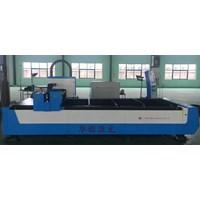 Distributor Mesin Laser Cutting  3