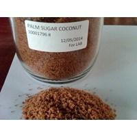 Jual Coconut Sugar