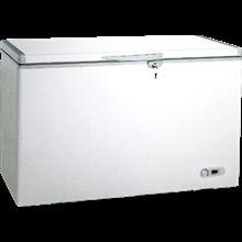 Mesin  Chest Freezer Masema ( Mesin Pendingin Makanan ) Kapasitas 550 Liter