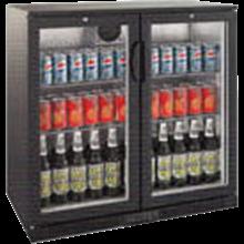 Minuman Mesin Beer Cooler Masema ( Mesin Pendingin Bir ) 208