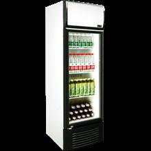 Minuman Mesin Display Chiller Masema ( Mesin Pendingin Minuman ) 300