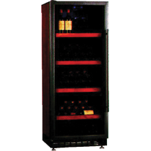 Mesin Penyimpan Wine Mesin Wine Cooler Masema  270
