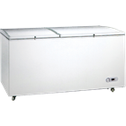 Chest Freezer Masema 750 Supplies restaurants and cafes 1