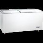 Chest Freezer -28º C Masema 750 Liter 1