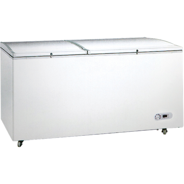 Chest Freezer Masema 750 Supplies restaurants and cafes