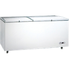 Chest Freezer  -28º C Masema 1200 Liter  1