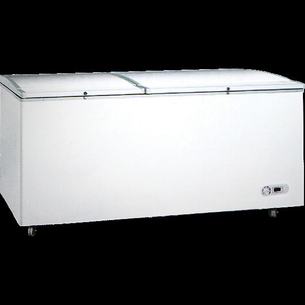 Chest Freezer  -28º C Masema 1200 Liter