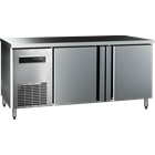 Under Counter Freezer 120 Masema Supplies restaurants and cafes 1