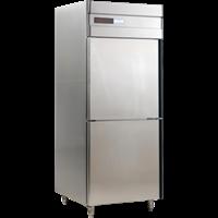 Upright Freezer  Masema MS D2 500