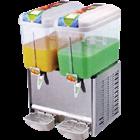 Mesin Pembuat Jus Juice Dispenser Masema 2 Tabung 1