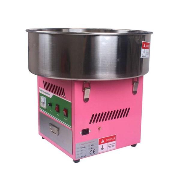 Mesin Penggiling Gula Mesin Gulali Electric Masema