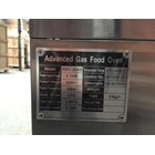 Oven Gas Roti Masema 2