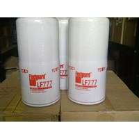 Filter Oli Fleetguard Lf777