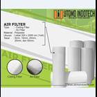 Filter Udara 2
