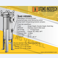 Jual Bag Vessel 2