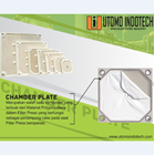 Chamber Plate 3