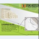 Chamber Plate 2