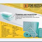 Fiberglass Paintstop 2