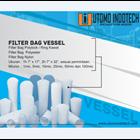 Filter Bag Vessel 2