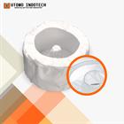 FIlter Cloth Centrifugal 1
