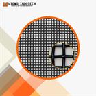 Wire Mesh dan Grating Screen Mining 1