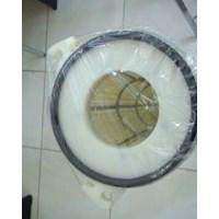 Distributor Bag Filter Filter Silo Cement 3
